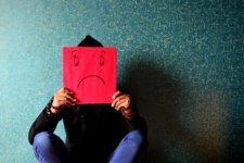 7 Wicked Ways House Sitters Torture Themselves
