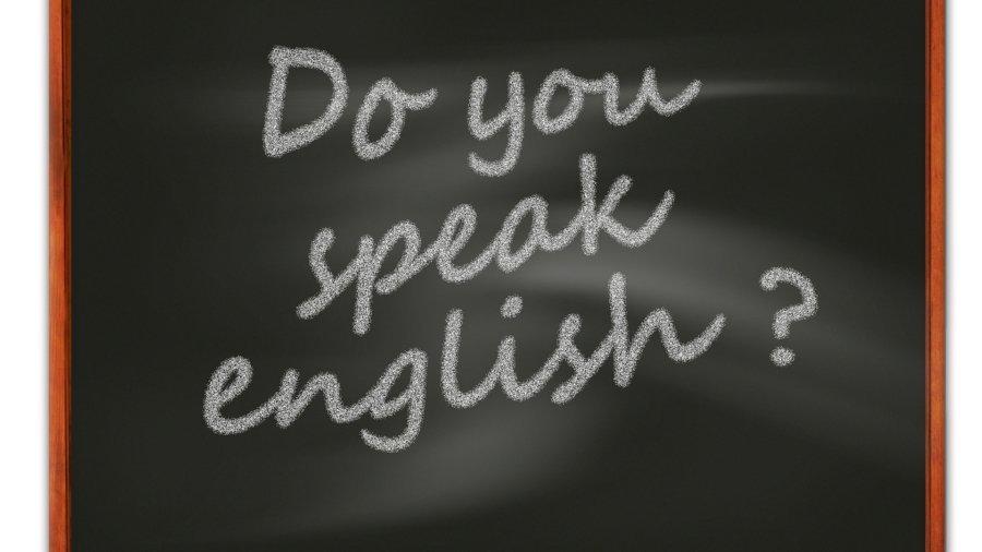 Retire Earlier by Teaching English Online